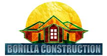 Construction Services in San Francisco and Marin County